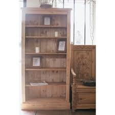 Shaker Bookcase Shaker U0027 Pine Bookcase