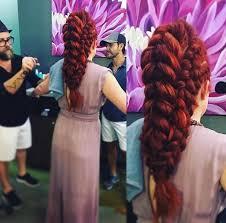 black hair salons in phoenix az salon surreal 50 photos 137 reviews hair salons 7000 n