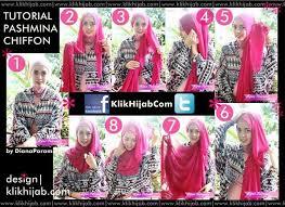 tutorial jilbab jilbab 142 best hijab tutorial images on pinterest hijab styles hijab