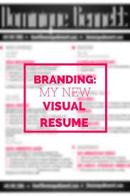 102 best work resumes images on pinterest job interviews