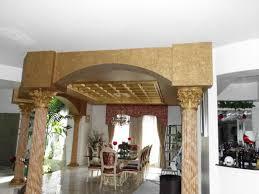 best diy home design blogs best diy decorating blog gallery interior design ideas renovetec us