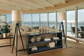 home decorating gifts pelican home decor lovely table ls decorating ideas gallery in