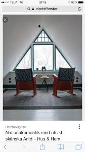 26 best triangular window images on pinterest architecture