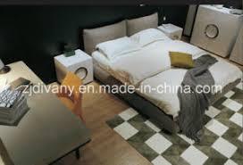 china divany furniture sofa furniture supplier wenzhou tika