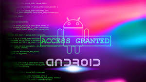 best android hacking guide for beginners 2015