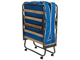 conforama chambre enfants meubles chambre enfant lits enfants et lits jeunes lit pliable