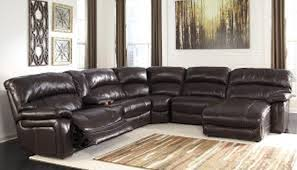 Sectional Sofas Winnipeg Sectional Sofa Sectional Sofas Winnipeg Kem Hill U Shaped Epic