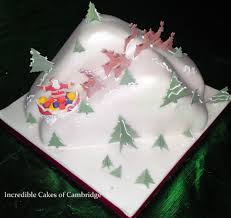 novelty cakes and sugarcraft figures incredible cakes of cambridge