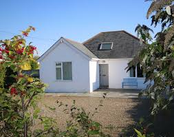 lerryn self catering holiday cottage in rock john bray cornish