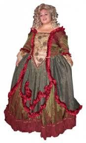victorian u0026 edwardian desiree fancy dress costume hire