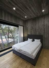 Schlafzimmer Braunes Bett 30 Inspirierende Schlafzimmer Beispiele In Neutralen Farben
