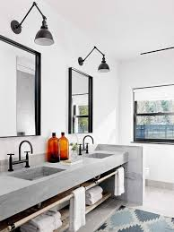 Industrial Style Bathroom Industrial Design Bathroom Incredible 10 Fabulous Bathrooms With