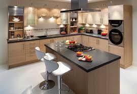 Kitchen Island Wine Rack Delicate Figure Kitchen Glass Cabinets Gratify Kitchen Island Legs