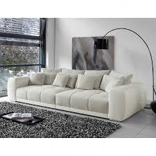 jetzt bei home24 xxl sofa von home design home24