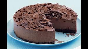 8 easy cake recipes 2017 how to make cake recipes at home