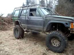 93 jeep lift kit my 37inch tires and 8 5 arm lift kit