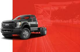 ford truck png 2017 ford f 550 for sale ford f 550 super duty