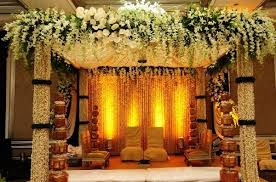 wedding planers who are the best wedding planners in india quora
