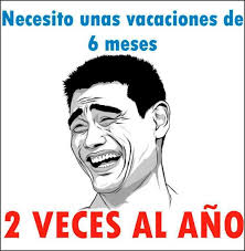 Yao Ming Memes - los mejores memes forever alone cereal guy yao ming y muchos más