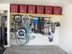 Garage Organization Companies - garage overhead storage super platform ceiling overhead storage