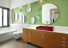 50 interesting mirror ideas to consider for your home home