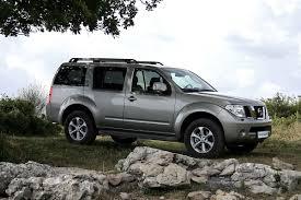 nissan pathfinder new price 2010 nissan pathfinder pricing revealed autoevolution