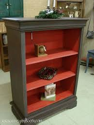 Bookshelf Drawers Best 25 Dresser Bookshelf Ideas On Pinterest Cheap Bookcase