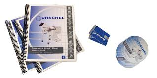 urschel laboratories inc support