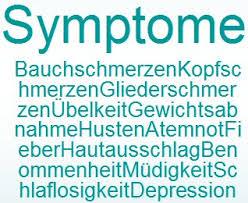 bauchspeicheldrüsenschwäche symptome diagnostik bei bauchschmerzen facharztwissen