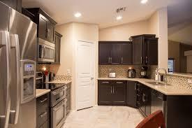 evier de cuisine en resine evier cuisine resine evier de cuisine reversible encaster 2 cuves