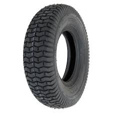 kenworth part number lookup carlisle turf saver tires 5112501 free shipping on orders over