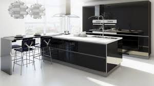 modern kitchen ideas 2013 furniture modern damask wallpaper best shredders 2013 mint green