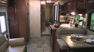 new 2012 four winds motorhome by thor motor coach available for
