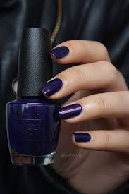 opi turn on the northern lights opi turn on the northern lights nail colors pinterest