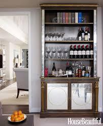 Cheap Home Bars by Home Bar Furniture Macys Braxton Collection Loversiq