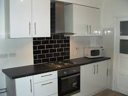 1 bedroom flat and 2 bedroom house for rent in ilford east london