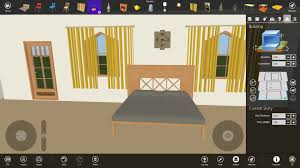 images about southampton childrens hospital on pinterest hospitals live interior 3d pro for windows download from the building tab interi design home