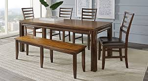 rooms to go white table affordable rectangle dining room sets rooms to go furniture awesome