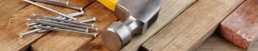 hardwood floors in bellevue flooring services bellevue wa one