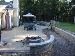 Long Island Patio Long Island Patio Company New Patios Long Island Patio