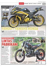 motor plus magazine ed 954 june 2017 scoop