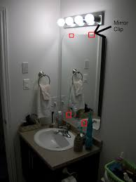 How To Remove Bathroom Mirror Winsome Tool To Remove Mirror From Wall Removing Self Stick Mirror