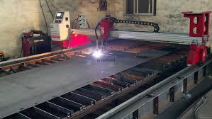 light duty gantry cnc plasma cutter gantry cnc flame cutting