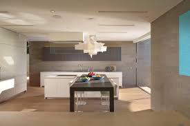furniture home kitchen table lighting perfect modern kitchen