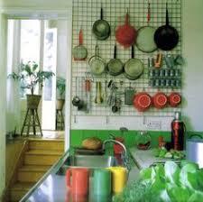 pegboard kitchen ideas kitchen pegboard accessories kitchen dining kitchen