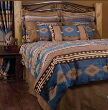 Western Bedding Bedding Sets Turquoise Western Bedding Sets Viewing Gallery