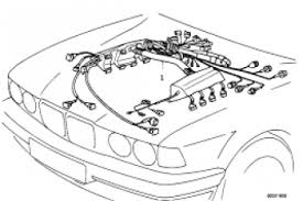 bmw m57 wiring diagram wiring diagram shrutiradio