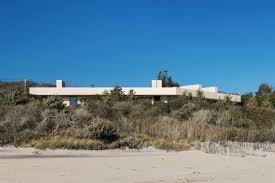 Minimalist Beach House Design by Minimalist Long Island Beach House By John Pawson U2013 Design U0026 Trend