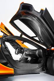 orange mclaren interior 81 best mclaren p1 images on pinterest car cars and cars