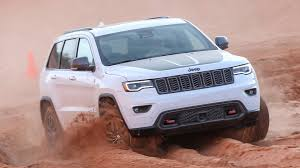 jeep grand platform alfa romeo platform confirmed for jeep maserati dodge models